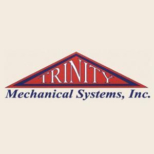 Trinity Mechanical
