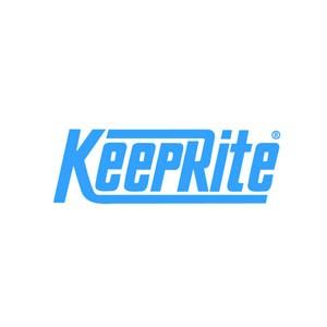 Keeprite
