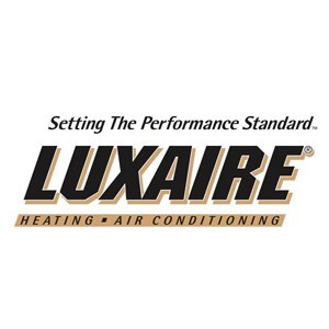 Luxaire